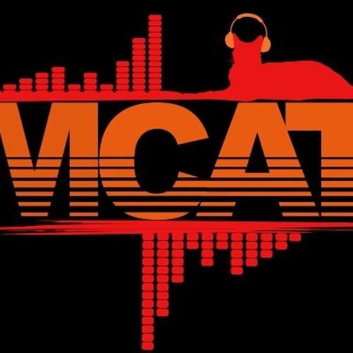 DJ MCAT's avatar
