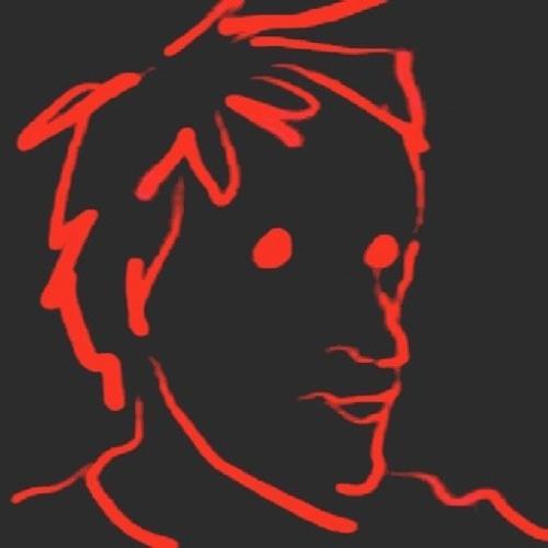 Parks Burton's avatar
