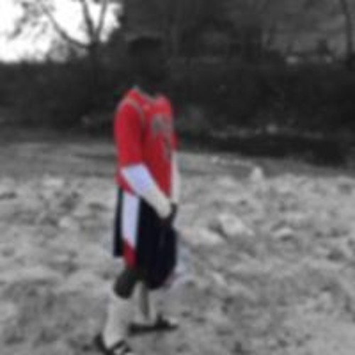 KJbeat's avatar