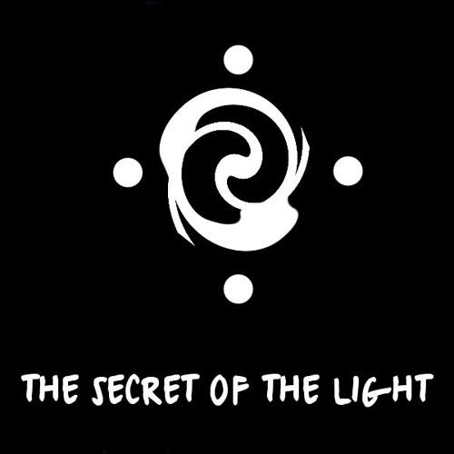 The Secret Of The Light's avatar