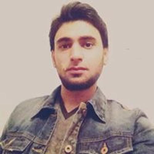 Khaled Hashem 7's avatar