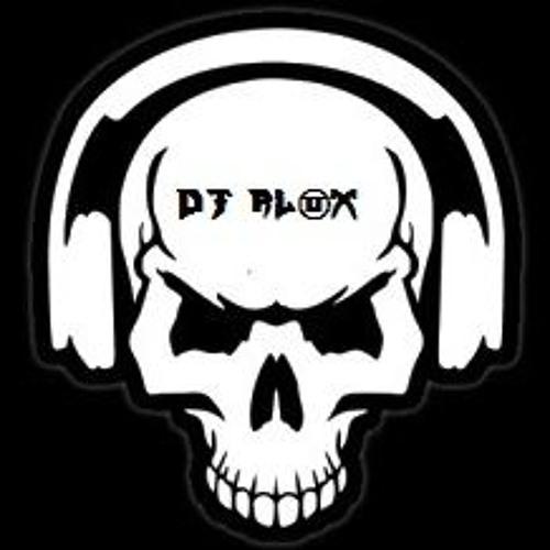 DJ  AL-X's avatar