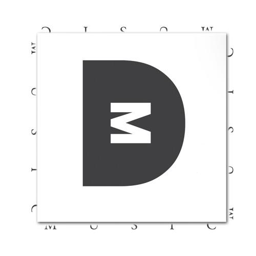 Dine Muse's avatar