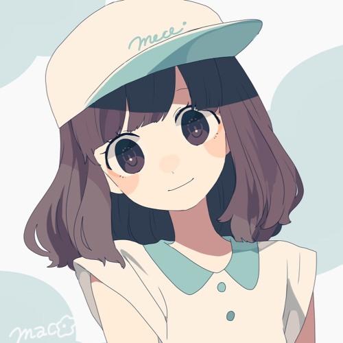 poke493's avatar