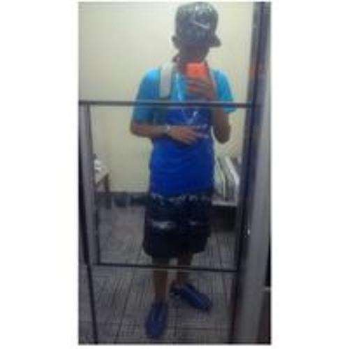 lucasvgbh's avatar