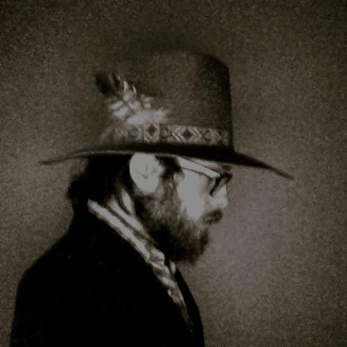 Samuel Gregg's avatar