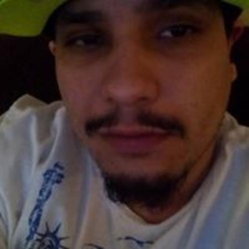 Moses Jimenez's avatar