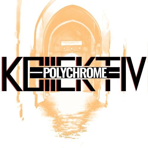 Polychrome Kollektiv's avatar