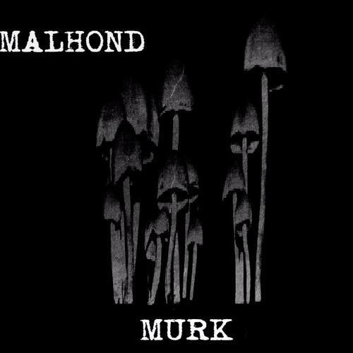 MALHOND's avatar