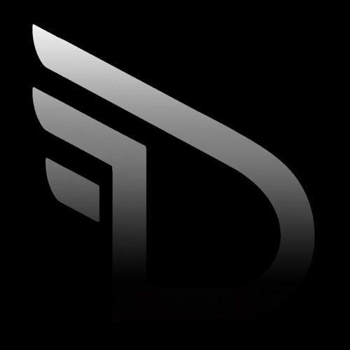 DURESS [OFFICIAL]'s avatar