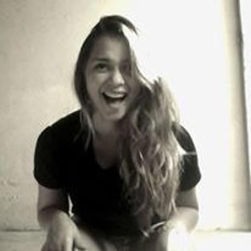 Nathália de Freitas's avatar