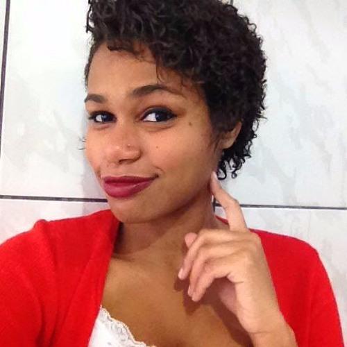 Mayara Person's avatar
