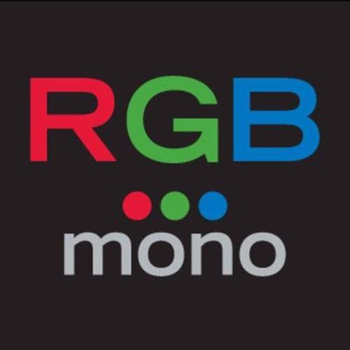 RGBmono's avatar
