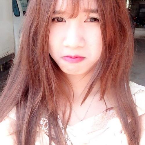 Tiêu Ni's avatar