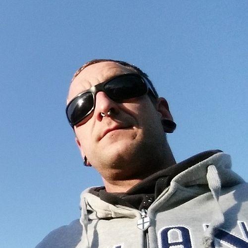 Breschomat's avatar