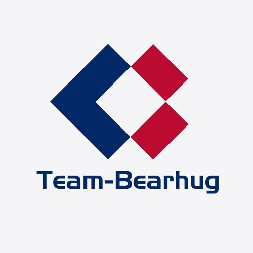 TEAM-Bearhug's avatar