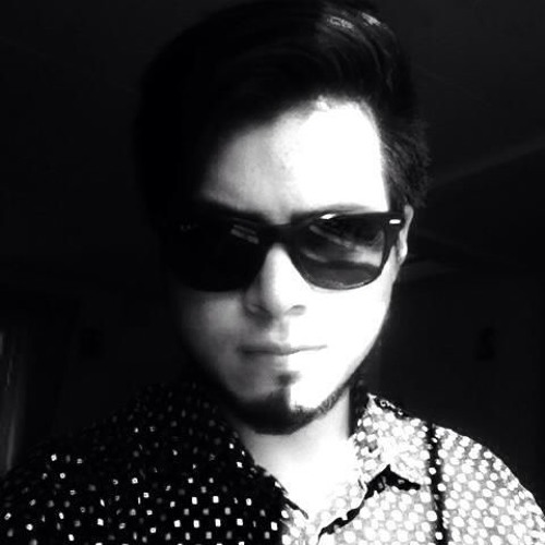 NolanCruZ.e's avatar
