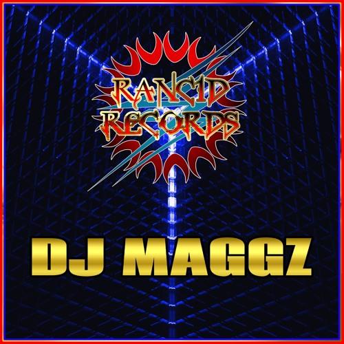Dj Maggz's avatar