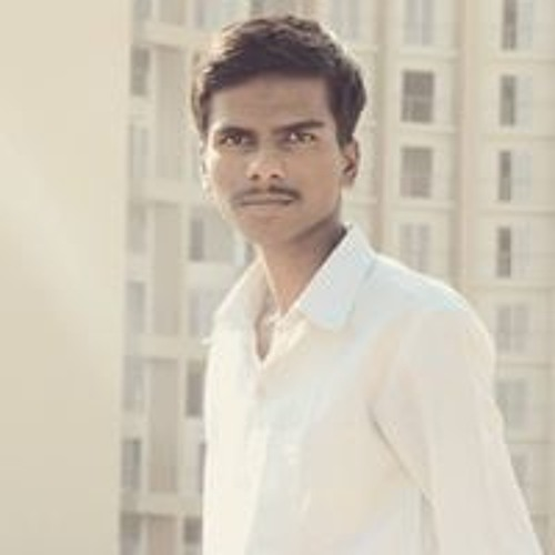 Shubham Kolte's avatar