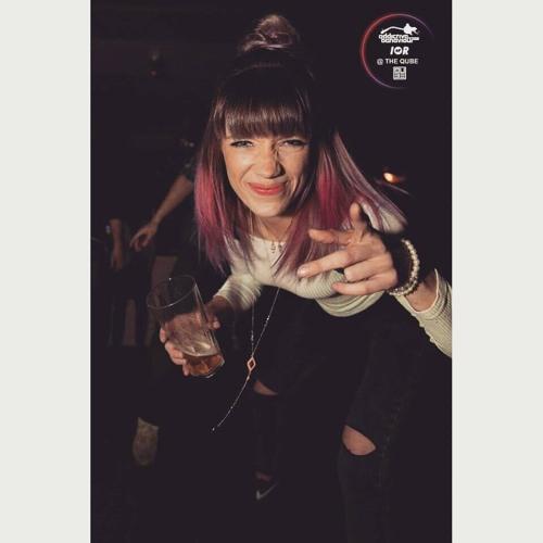 Jenna Ganney's avatar