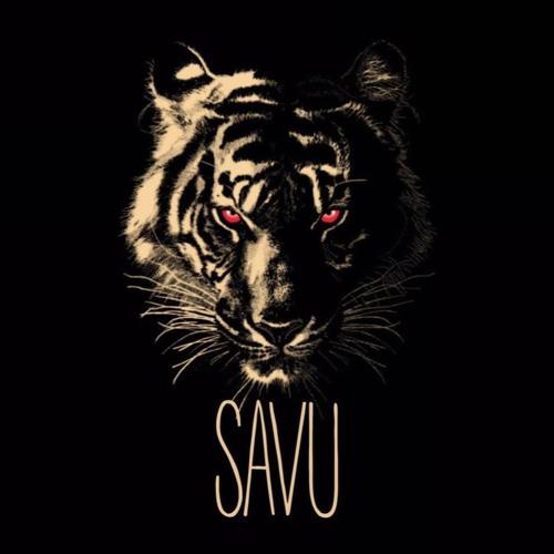 SAVU's avatar