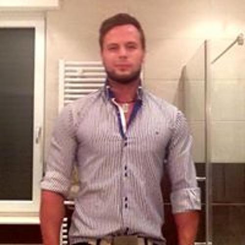 Mat Ze's avatar