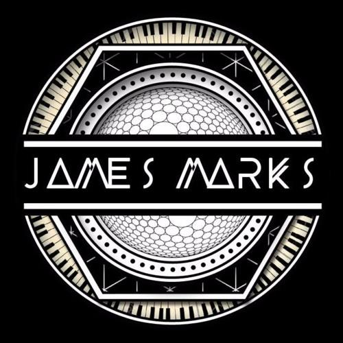 James Marks's avatar
