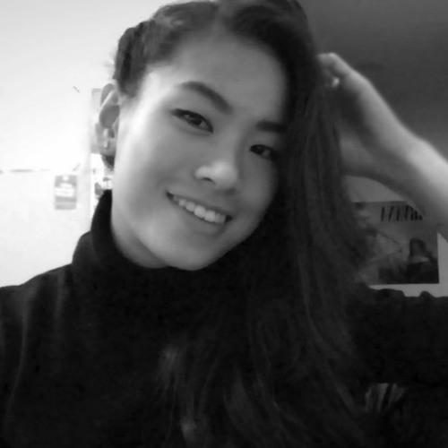黃曼媛's avatar