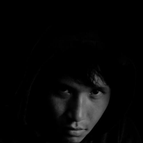 s p's avatar