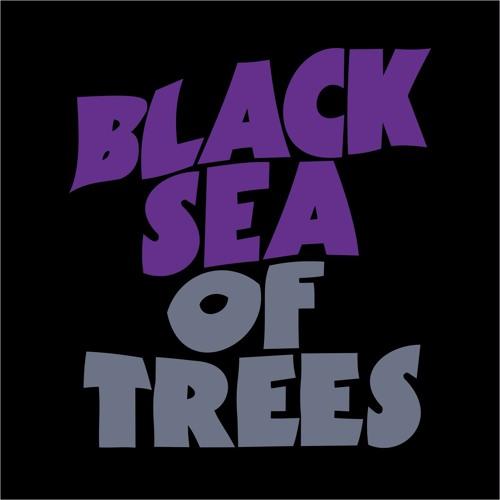 Black Sea of Trees's avatar