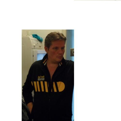 John Daleman's avatar