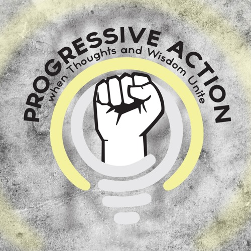 Progressive Action's avatar
