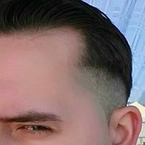 Sak Löpez's avatar