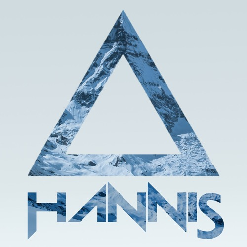 HANNIS's avatar