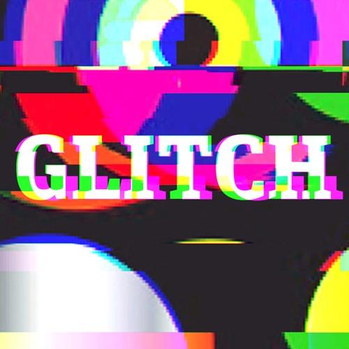 Glitch's avatar