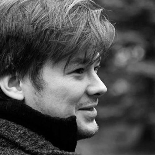 Emmanuel Jacques, Cello's avatar