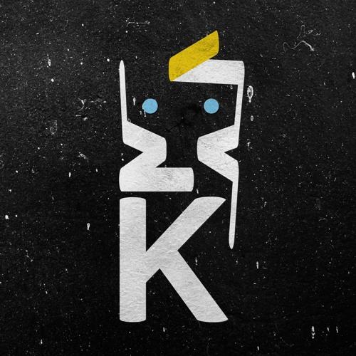 K Robin's avatar