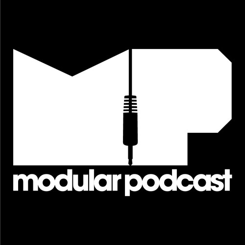 Modular Podcast's avatar