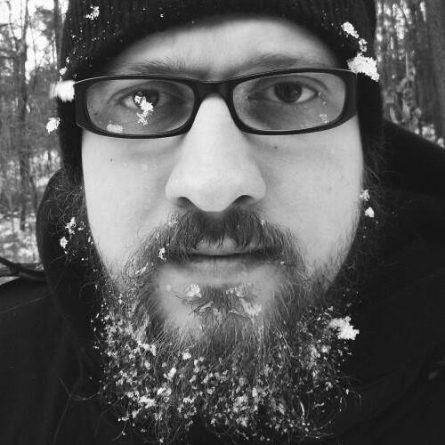 z_kosmosu's avatar