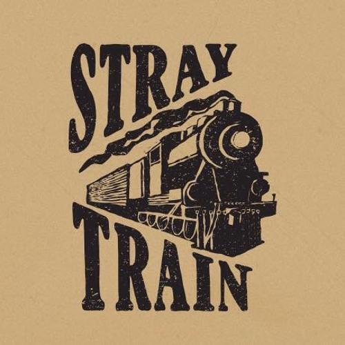 Stray Train's avatar