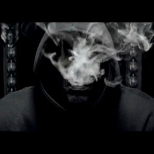 Crux VII's avatar