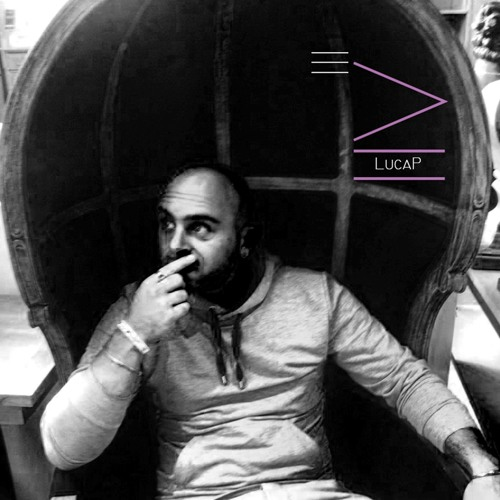 LucaP (official)'s avatar