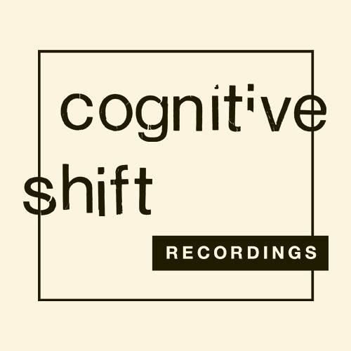 Cognitive Shift's avatar