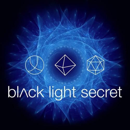 Black Light Secret's avatar