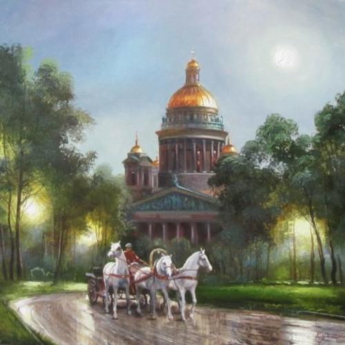 allspb_ru_Alexey's avatar