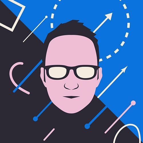 Ramox's avatar