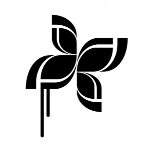 W10Records's avatar
