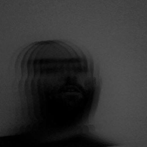 blumstein's avatar