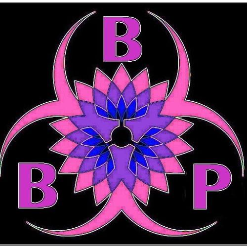 BitchBridge Productions's avatar