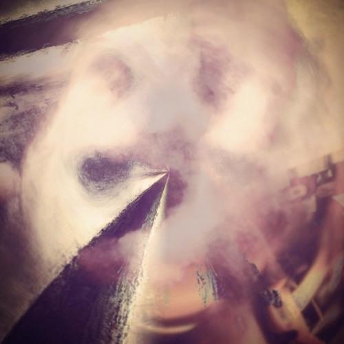 Fantascope's avatar